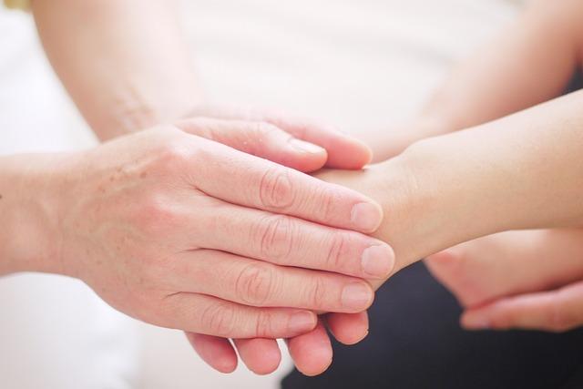 הדרכה לרבנים ולמחנכים – כיצד לשוחח עם תלמידים בנושאי צניעות ושמירת הברית